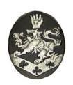 Cullen szimbólum